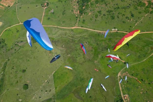 ozone_paragliders_pwc_2016