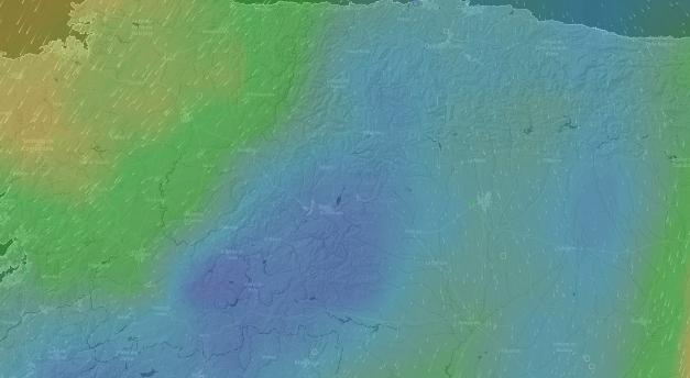 norte-bierzo-ampliado
